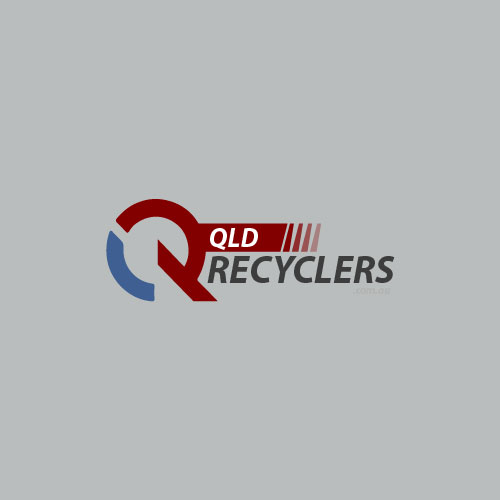 Queenslan Recyclers