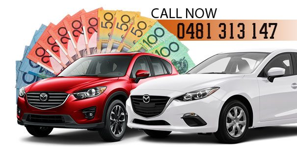 Mazda Wreckers Queensland
