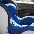 Car Seat Covers Dangerous