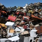 scrap copper buyers in Adelaide